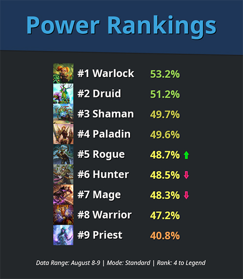 powerrankings-3