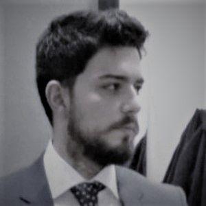 Tiago Taparelli