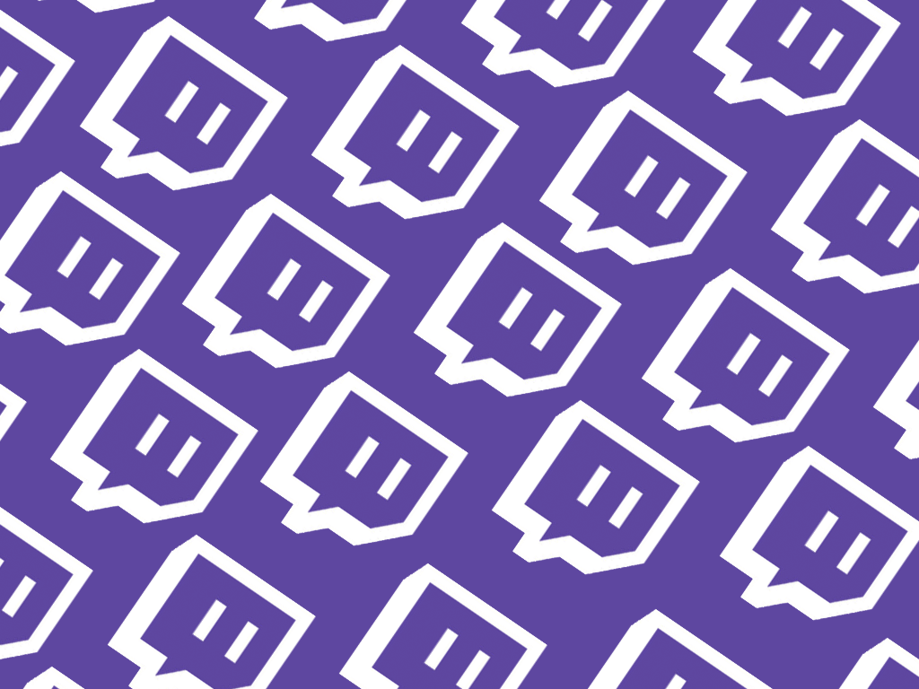 New Feature: Twitch VODs