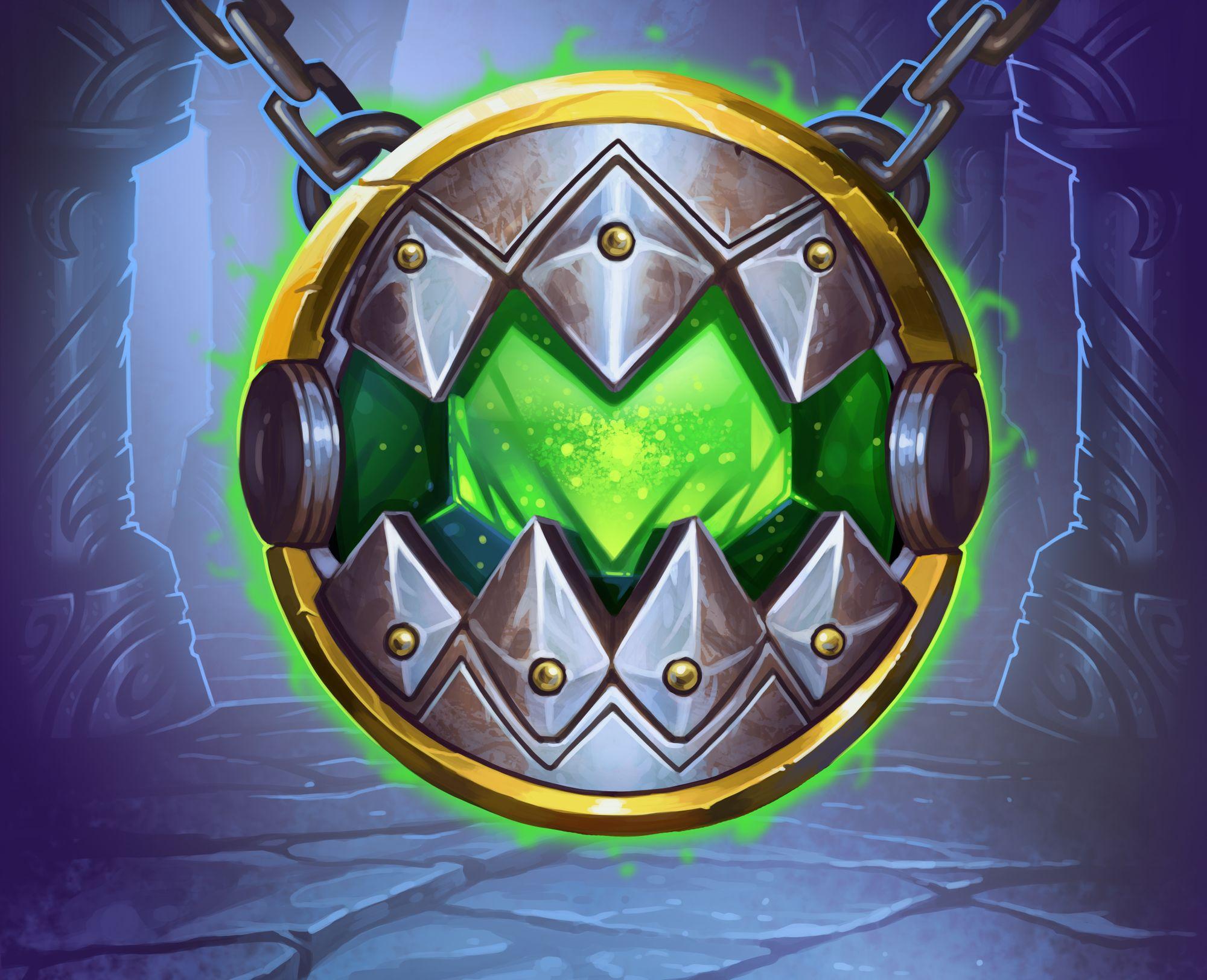 Standard Rotation: Druid, Hunter, Mage