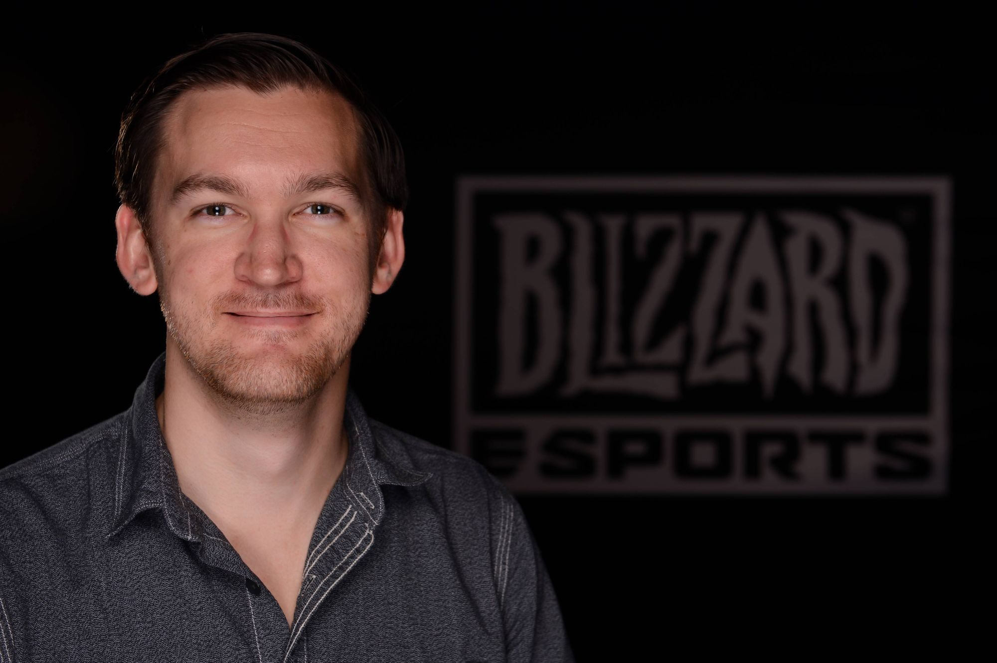 Interview with Hearthstone Esports