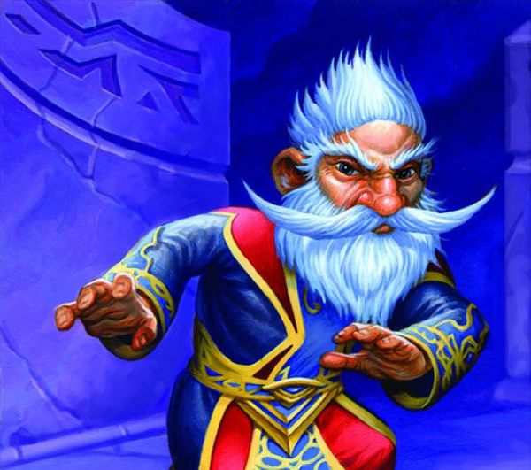 Whats The Worst That Could Happen? Top Millhouse Fails From Kobolds & Catacombs