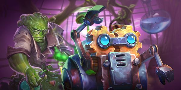 Meta Pulse - Boomsday - Aug 13