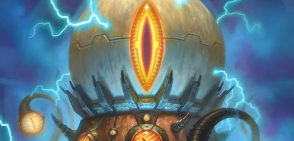 Meta Pulse: August 8th - Day 1 of Boomsday