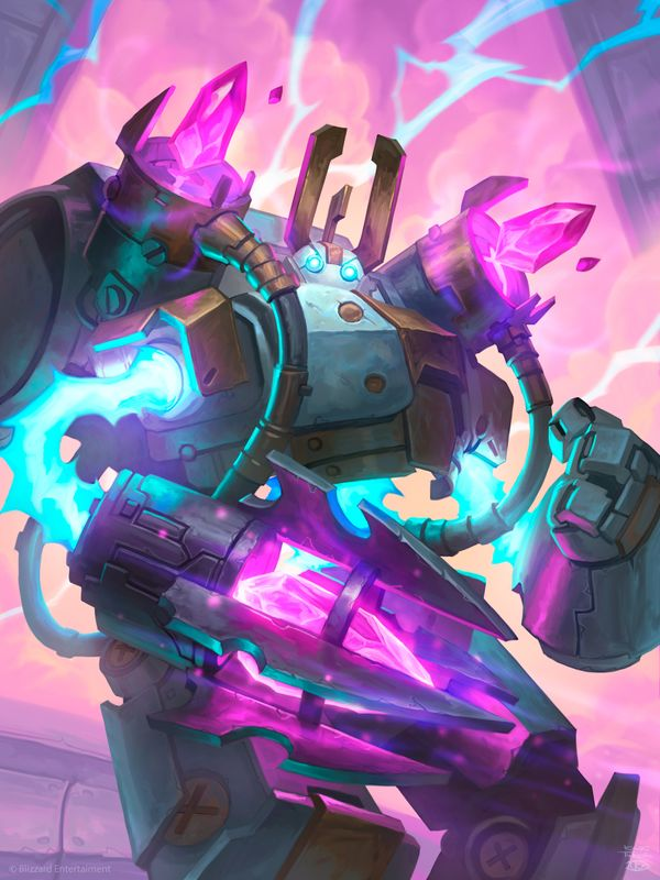 Meta Pulse - Boomsday - Aug 10th
