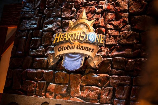 Interview with Brazil's HGG team