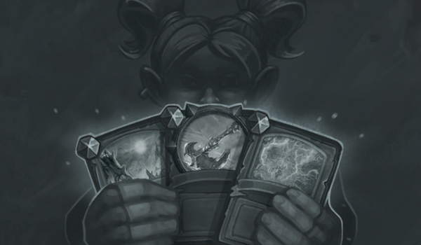 Tavern Brawl – Top 3